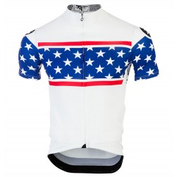 2017 Asos United States Country Team Cycling Jersey