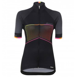 835e9d2ad Good quality and cheap of team Santini cycling jersey on cobocycling.com