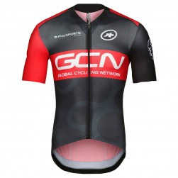 2017 GCN Team Pro Cycling Jersey