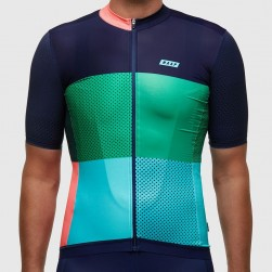 2017 Maap Sector Pro Cycling Jersey