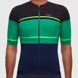 2017 Maap Segment Pro Base Cycling Jersey