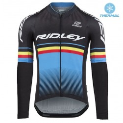 3fe2b9415 Good quality and cheap of team Others cycling jersey on cobocycling.com