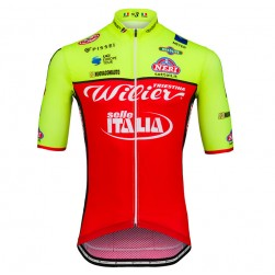 42457caf1d5 Good quality and cheap of team Wilier cycling jersey on cobocycling.com