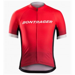 Good quality and cheap of team Trek cycling jersey on cobocycling.com 84a734807
