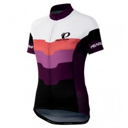 2016 Pearl Izumi Elite LTD Women Cycling Jersey