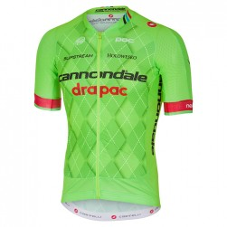 2016 Cannondale Garmin Team TDF Edition Cycling Jersey