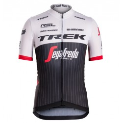 2016 Team Trek Segafredo RSL TDF Edition Cycling Jersey