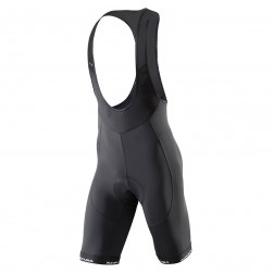 2017 Altura Peloton 2 Black Cycling Bib Shorts
