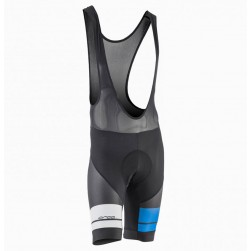 32f131c1f All kind of Cycling Bib Shorts on cobocycling.com