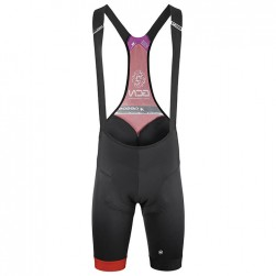 2018 Team GCN Cycling Bib Shorts