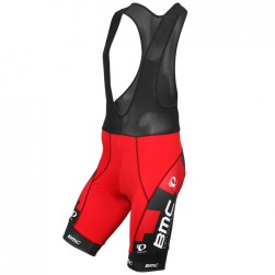 cc02525c5 Good quality and cheap of team BMC cycling jersey on cobocycling.com