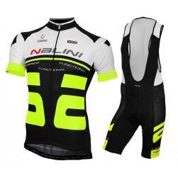 68e5c5ab1 Good quality and cheap of team Nalini cycling jersey on cobocycling.com