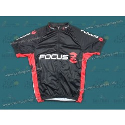 2012 Focus Cycling Znojmo Cycling Jersey