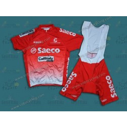 Good quality and cheap of team Others cycling jersey on cobocycling.com 9ca6d84ba