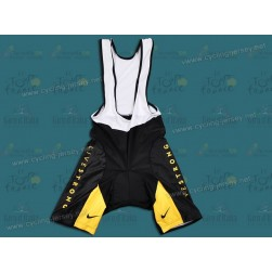 Livestrong Cycling Bib Shorts