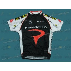 Giordana Pinarello RT Cycling Jersey