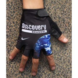 2007 Discovery Channel Cycling Glove
