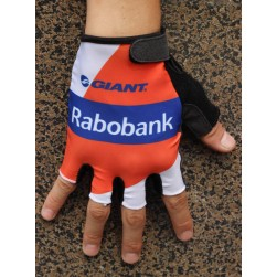 2014 Team Rabobank Cycling Glove