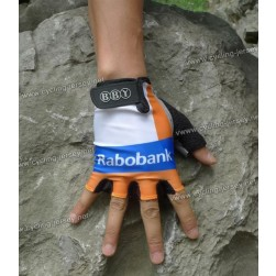 2012 Rabobank Cycling Glove