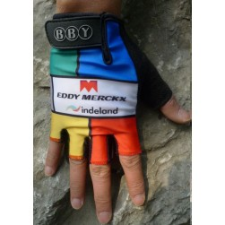 EDDY MERCKX Cycling Glove