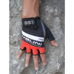 2012 Nalini Cycling Glove