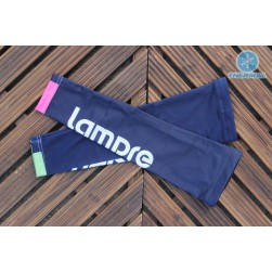 2016 Team Lampre Thermal Cycling Arm Warmer