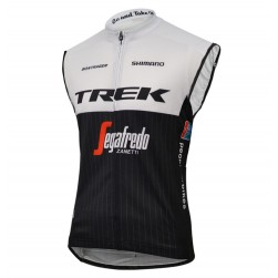 2016 Trek Segafredo Cycle Vest