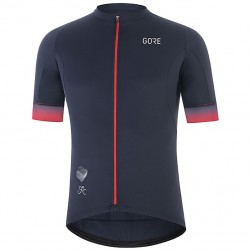 2021 Gore Team C5 Cycling Jersey