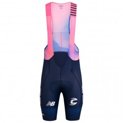 2019 Rapha EF Education Pink Cycling Bib Shorts