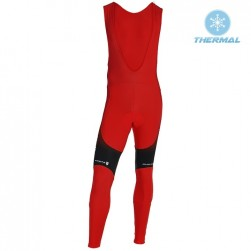 2019 Cofids Thermal Cycling Bib Pants