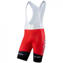 2020 Cofidis Team Cycling Bib Shorts