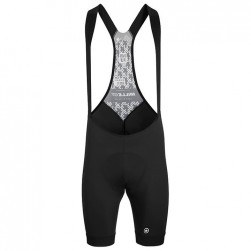 2020 Asos Fastlane Wyndymilla Anarchy Cycling Bib Shorts
