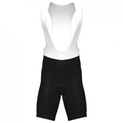 2020 Creafin Fristads Cycling Bib Shorts