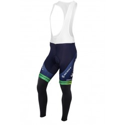 2015 Orica GreenEdge Cycling Bib Pants