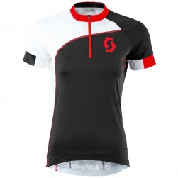 2015 Scott B-W-R Women's Cycling Jersey