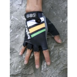 2011 HTC Columbia Cycling Glove