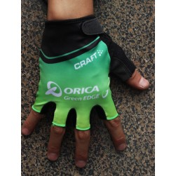 2014 Craft Orica Green Edge Cycling Glove