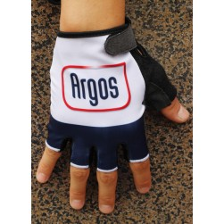 2014 Team Argos Cycling Glove
