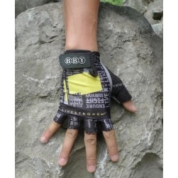 2012 LiveStrong Cycling Glove